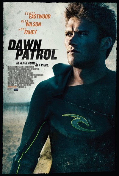 large_Dawn-Patrol-letmewatchmovies.in_
