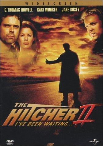 hitcher-2
