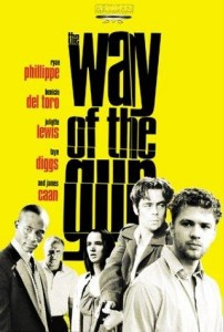 the-way-of-the-gun