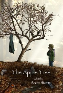 apple-tree-poster