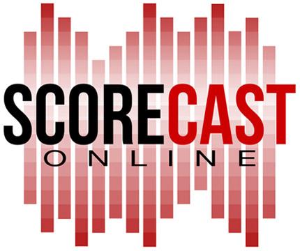 logo-scorecast