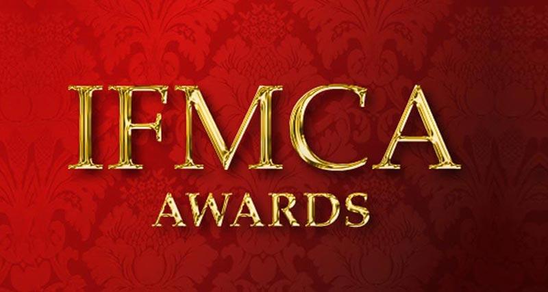 Anteprima-IFMCA