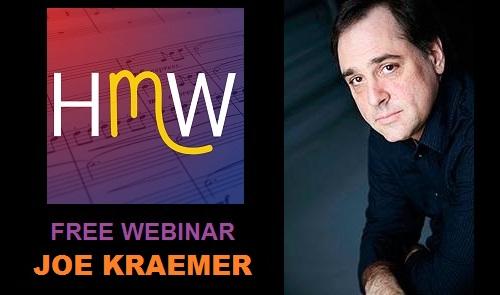 2017-05-06-Webinar-gratuito-con-Joe-Kraemer-FB