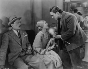 sunrise-still-from-silent-film-1927-300x235